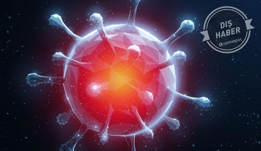 Koronavirüse yakalanan takım doktoru intihar etti