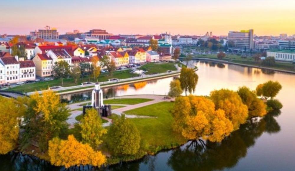 Belarus'da koronavirüs vaka, ölü ve tedavi edilen hasta sayısı kaç?