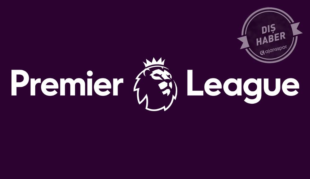 Premier League'in başlangıç tarihi belli oluyor