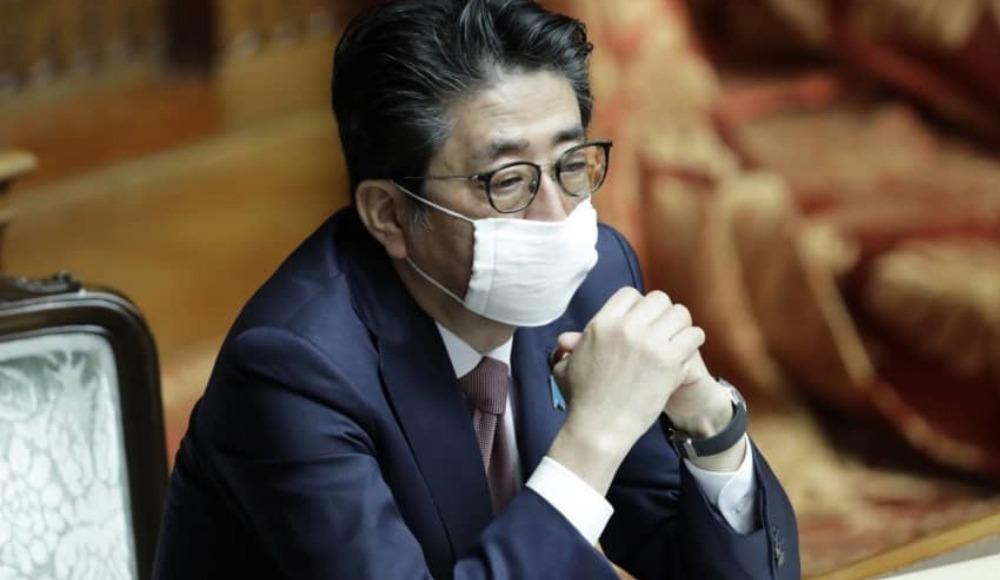 Japonya, OHAL ilan ediyor!