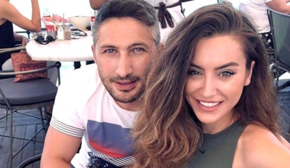 Sabri Sarıoğlu'na müjdeli haber!
