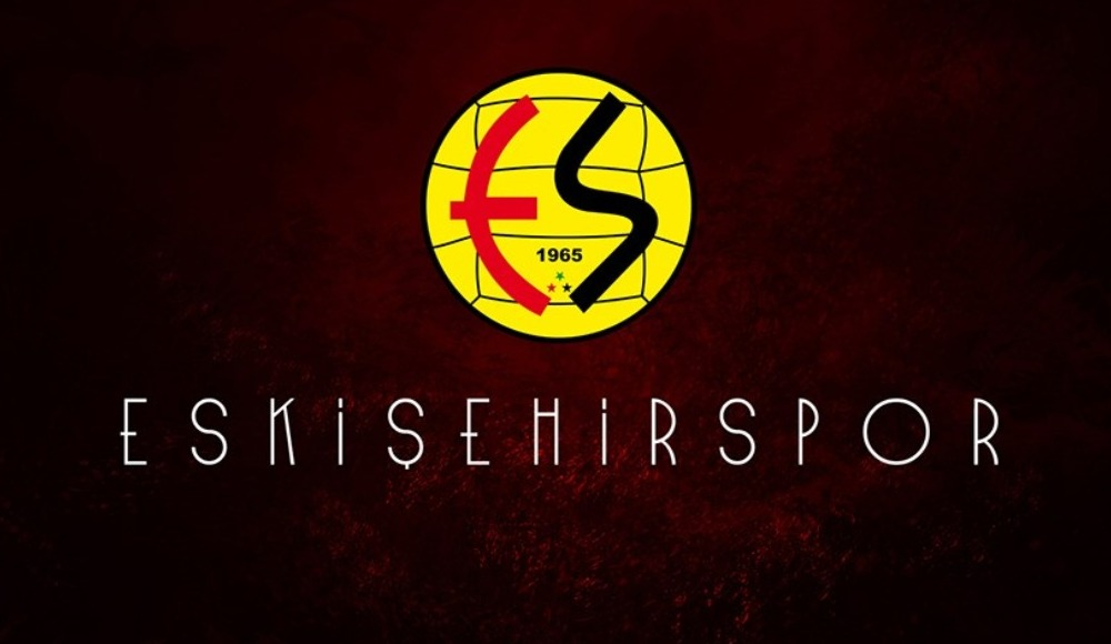 Eskişehirspor'a transfer yasağı şoku!