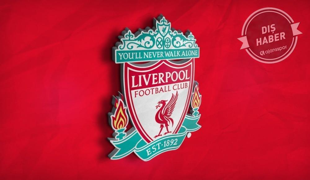 Liverpool yönetimi geri adım attı!