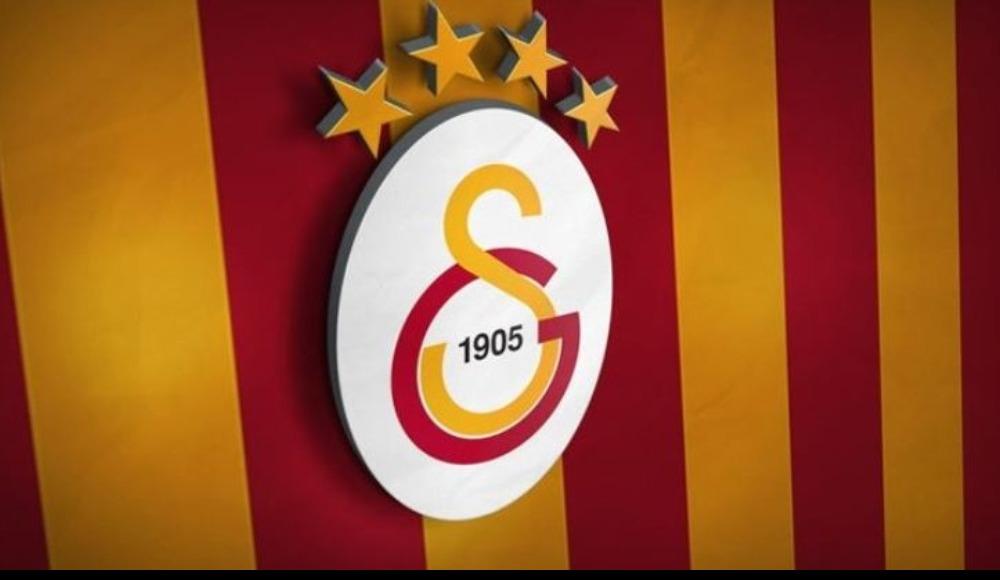 Galatasaray'da flaş gelişme! İndirimi kabul etti...