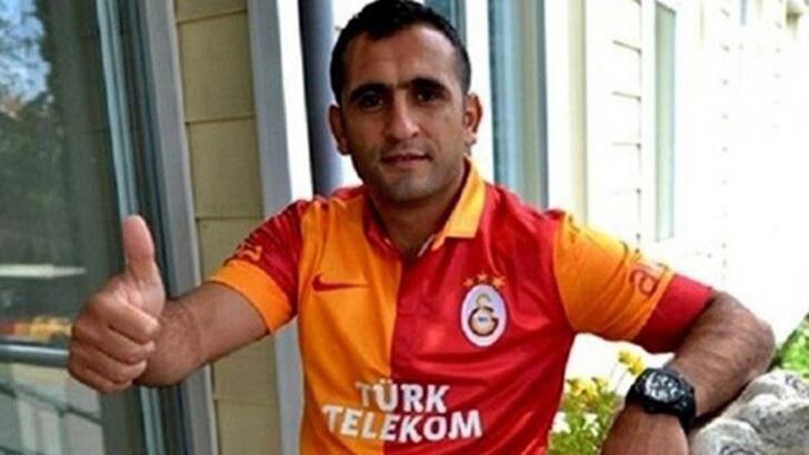 Galatasaray'dan neden ayrıldınız?