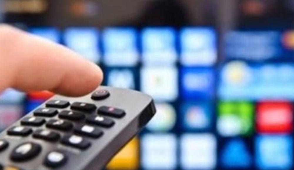 Yayın akışı 7 Nisan 2020! ATV, Kanal D, Show TV, Star TV ve FOX TV yayın akışı