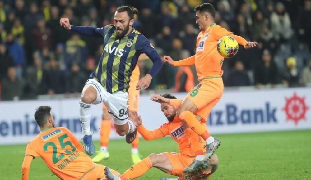 IFAB resmen duyurdu; Elle oynama kuralı değişti!