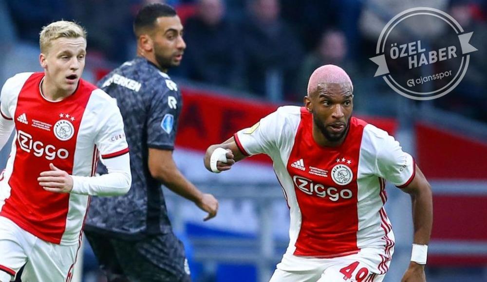Hollanda'da futbol yeniden başlayacak mı?