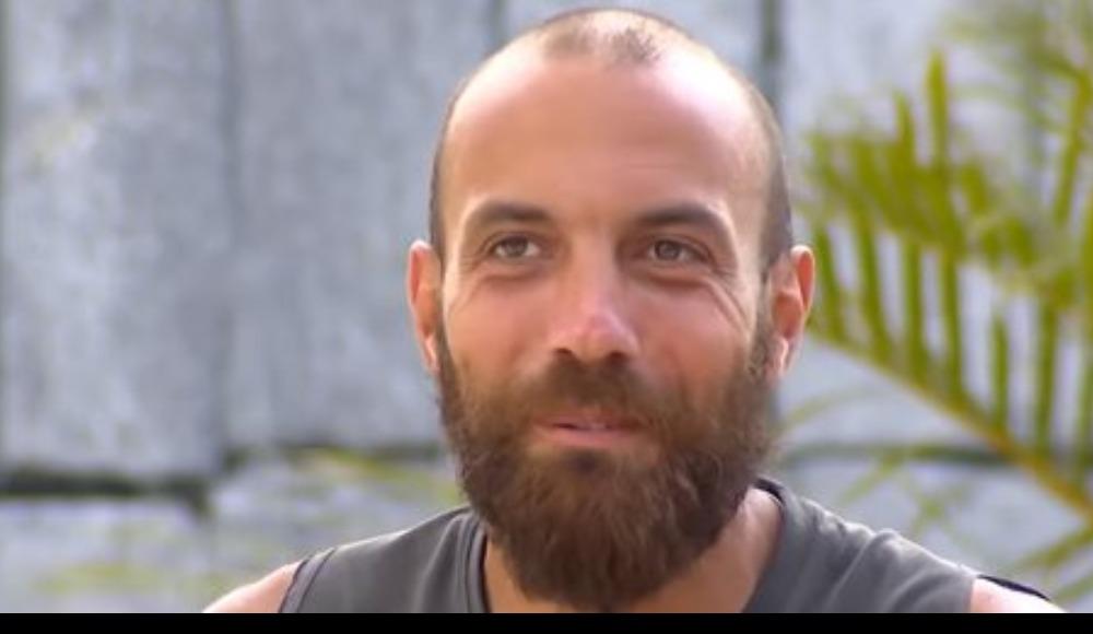 Survivor Sercan kimdir? Sercan Yıldırım kaç yaşında, evli mi?