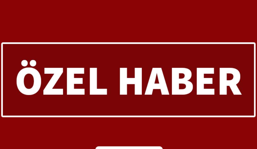 Beşiktaş'ın hakkını yedi mi? Bülent Yıldırım ilk kez konuştu