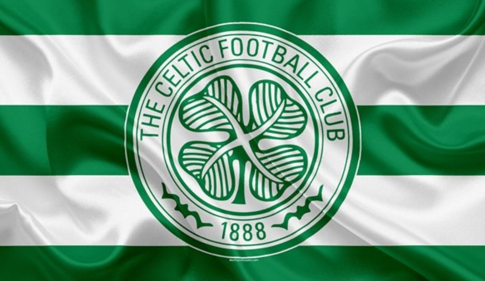 Celtic'te oyuncular ile teknik ekibin maaşlarında indirim ve erteleme