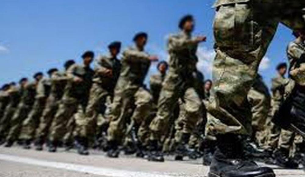 Bedelli askerlik nasıl olacak? Kışlaya gidecek mi?