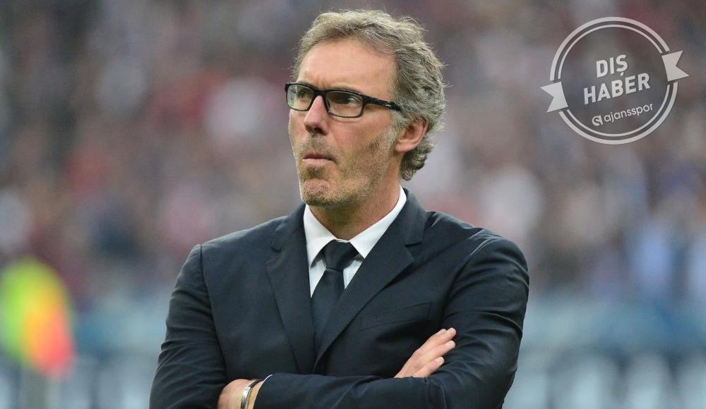 Lyon'un reddettiği Blanc kararını verdi! Fenerbahçe...