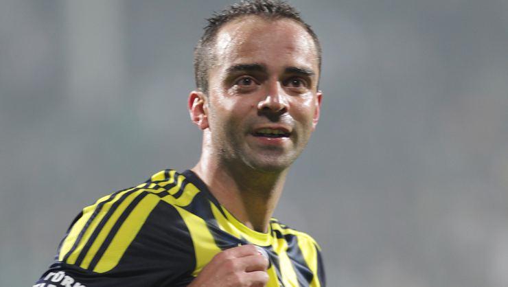 Nöbetçi golcü Semih Şentürk Fenerbahçe'ye geri dönecek mi?