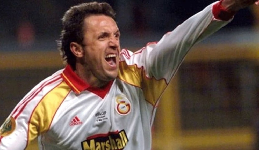 Popescu, UEFA Kupası Finali'ni unutamıyor