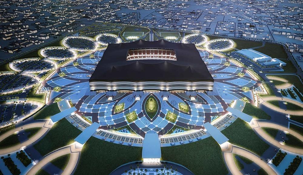 2022 Dünya Kupası Katar'dan alınacak mı?