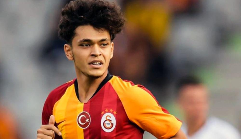 Trabzonspor, Mustafa Kapı'yı transfer listesine aldı