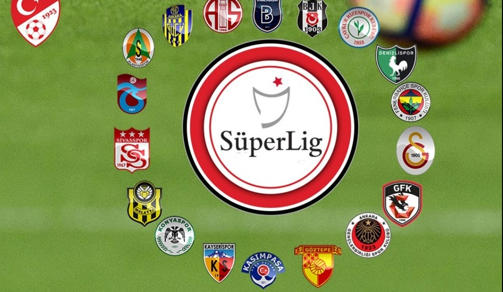 Süper Lig kulüpleri ne kadar zarara uğradı?