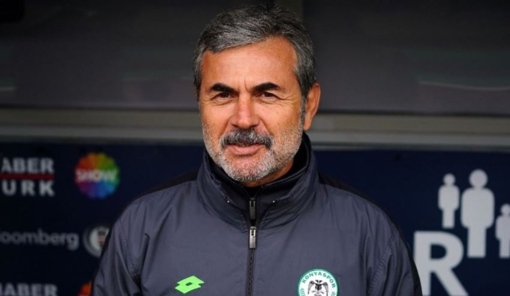 Yeni Malatyaspor'da koltuğa 3 aday