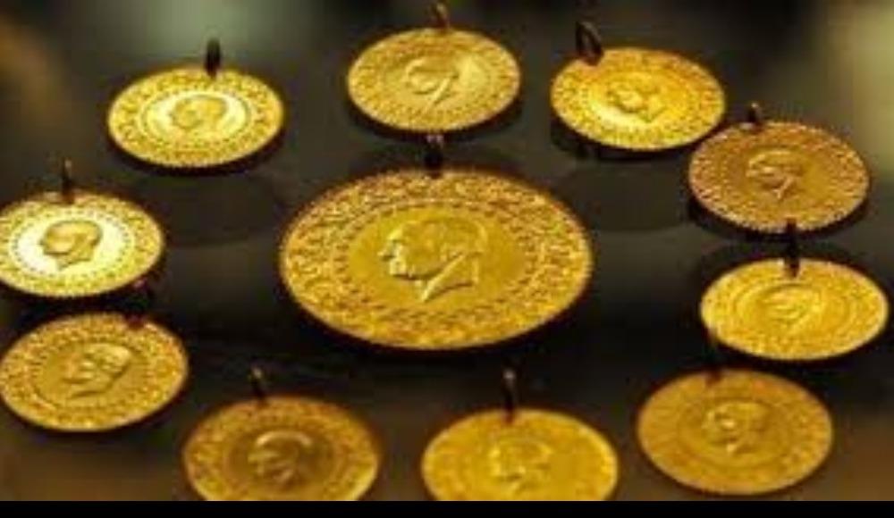 Altın fiyatları! Gram, çeyrek altın ne kadar? 15 Nisan altın fiyatları