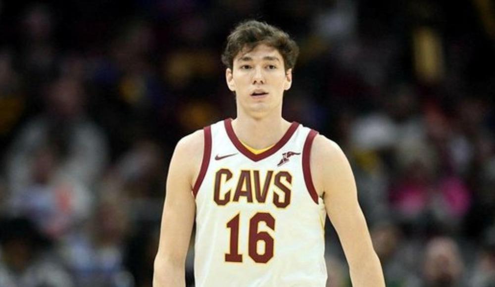 NBA yıldızımızdan kampanyaya destek!