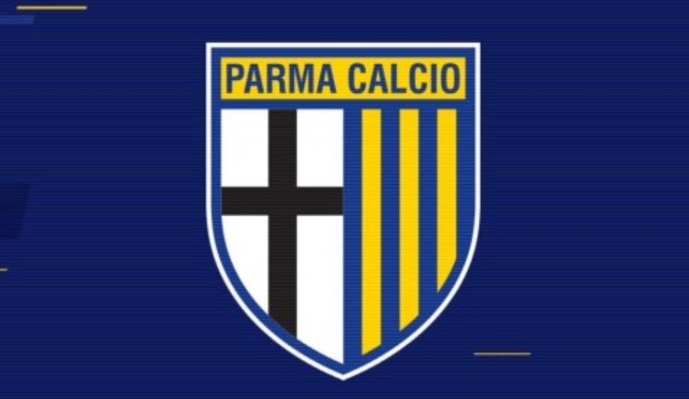 Parma'da futbolcular ve personel alacaklarından feragat etti