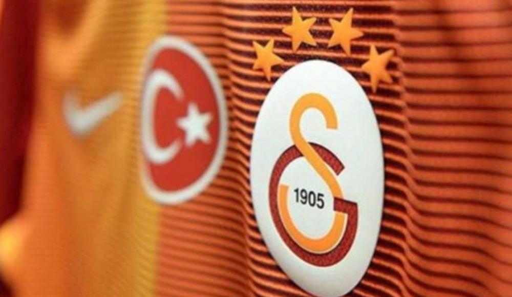 Galatasaray dünya devleri ile aynı listede!