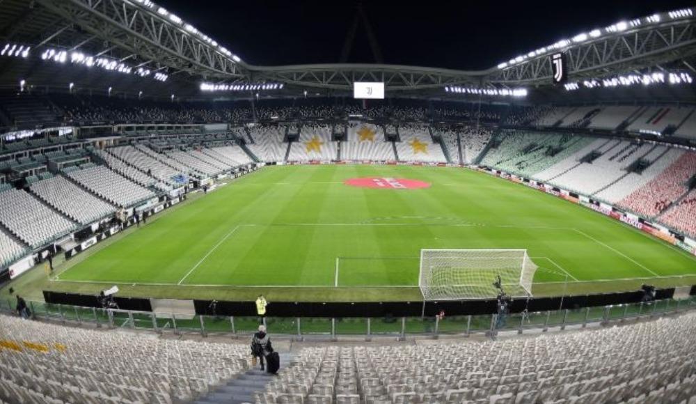İtalya futbol için planını yaptı!
