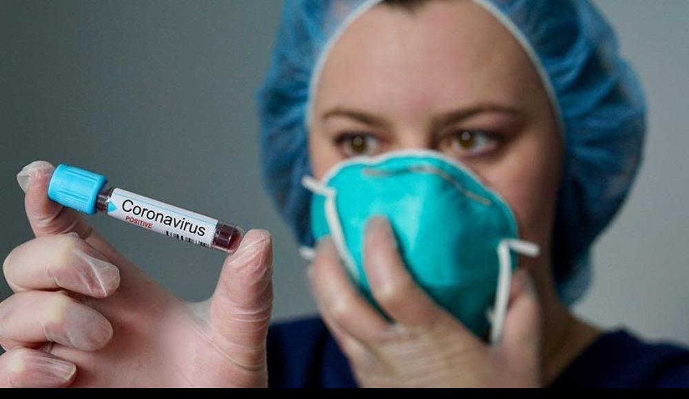 Sağlık Bakanlığı koronavirüs tablosu! 16 Nisan koronavirüs vaka ve ölüm sayısı