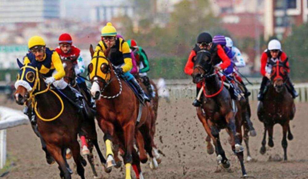 At yarışı ikramiyeleri arttı