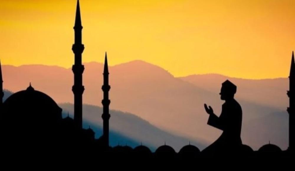 İlk oruç ne zaman tutulacak? 2020 Ramazan Bayramı ne zaman? - Ajansspor.com