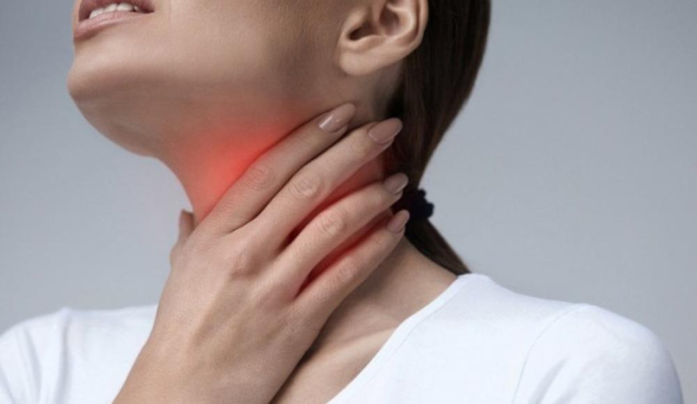 Lenfoma nedir, lenfoma hastalığı belirtileri neler?