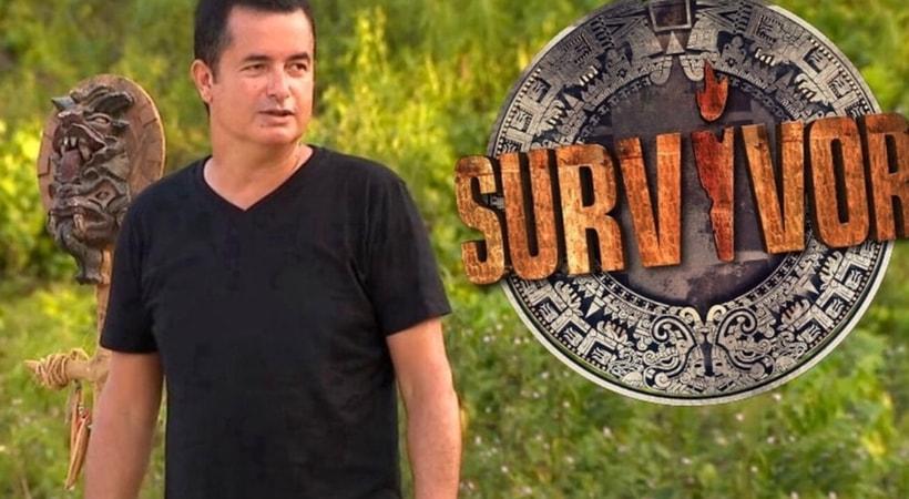 İşte 2020 Survivor Final tarihi ve yeri
