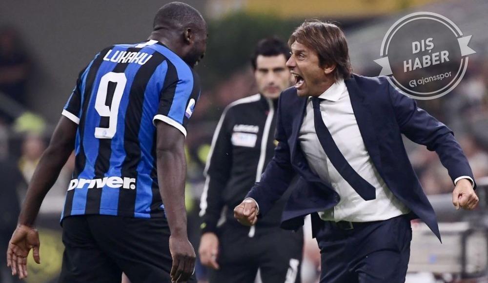 Inter, Manchester United'ı rahat bırakmıyor!
