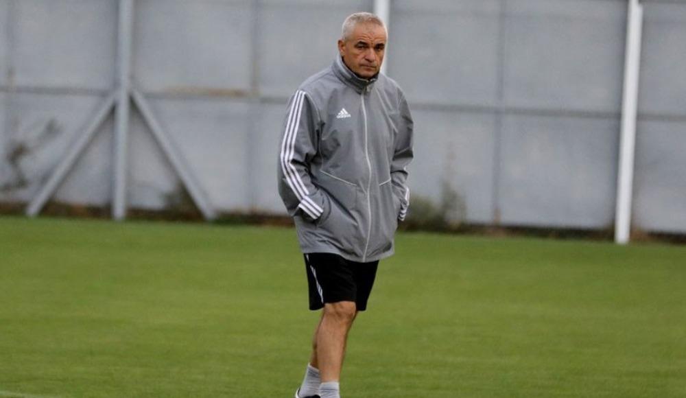 Rıza Çalımbay'dan Süper Lig için Antalya önerisi