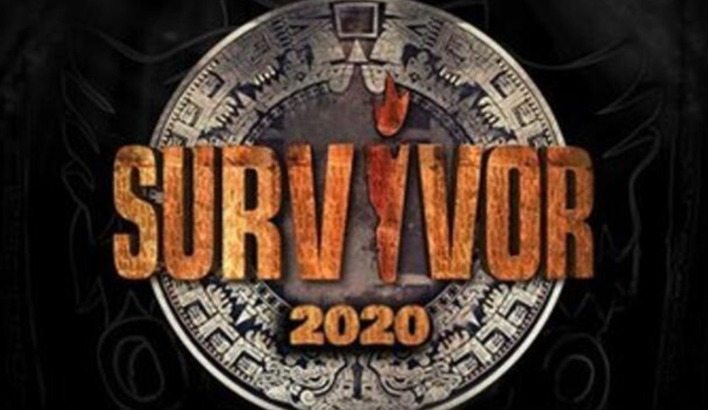 Survivor Gönüllülerde kim elendi? İşte Adaylar