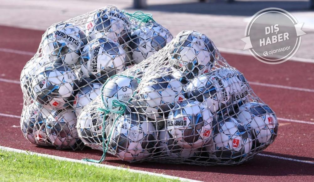 Koronavirüs ve endüstriyel futbol gerçeği!