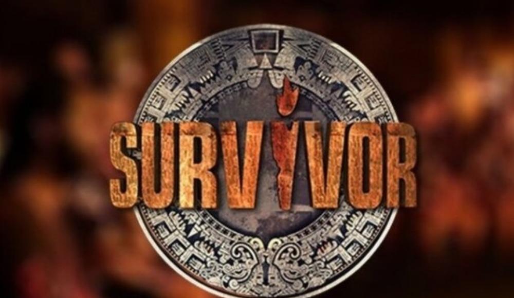 Survivor Gönüllülerde dondurmayı kim yedi? Neler söylediler?