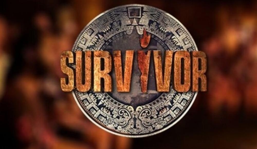 Survivor konsey başladı mı? Sms sonuçları ne oldu?