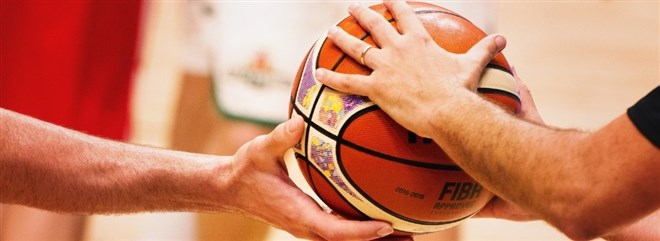 Basketbol Tahkim Mahkemesi, korona virüs kılavuzlarını yayınladı