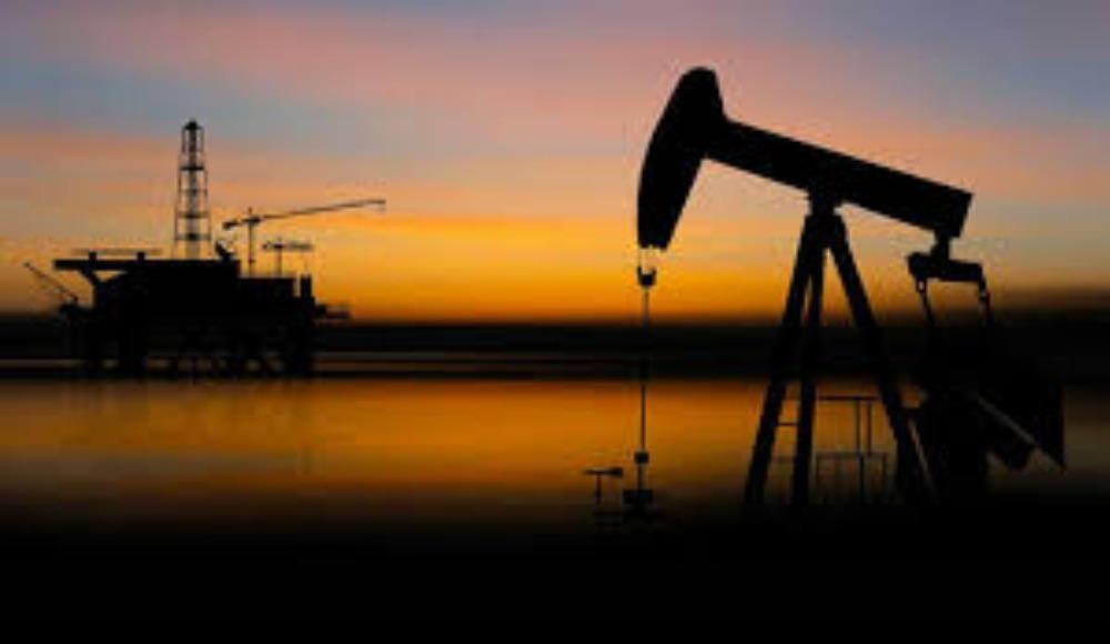 Petrol fiyatları ilk kez bu seviyelere düştü