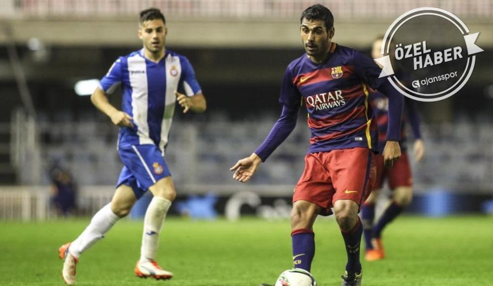 İspanyol futbolcu Koronavirüs nedeniyle futbolu bırakıyor