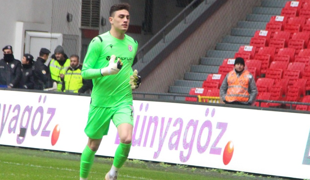 Samsunspor açıkladı! Ahmet Nur Çebi, Nurullah Aslan'ı transfer...