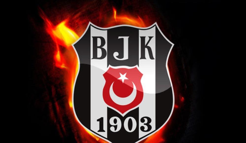 Beşiktaş'tan sol bek transferi! Anlaşma tamam!