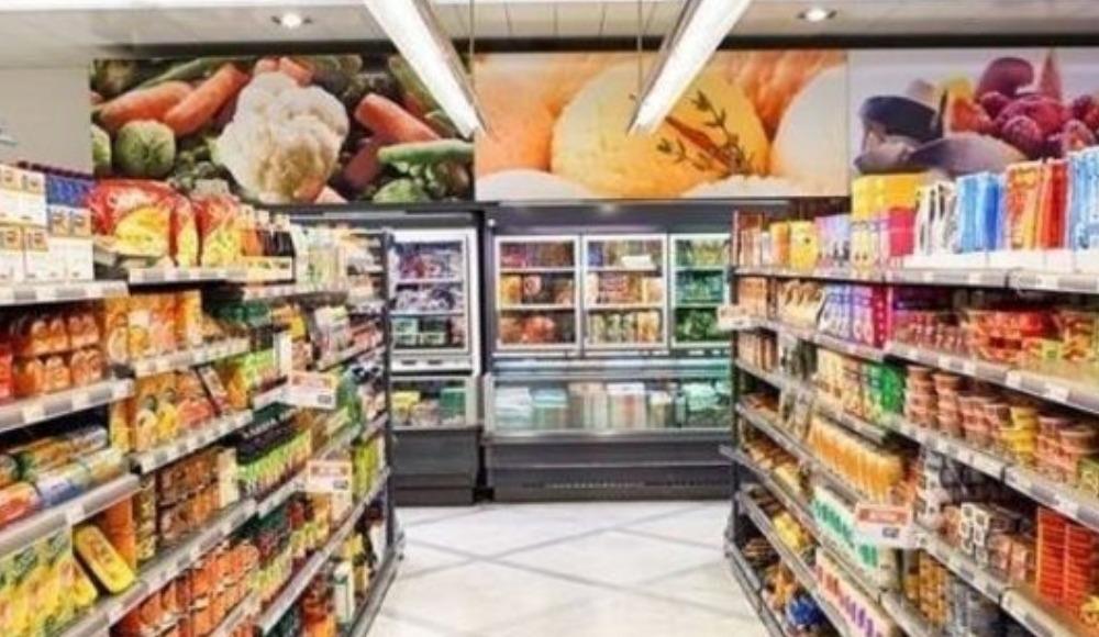 Sokağa çıkma yasağında marketler açık mı?