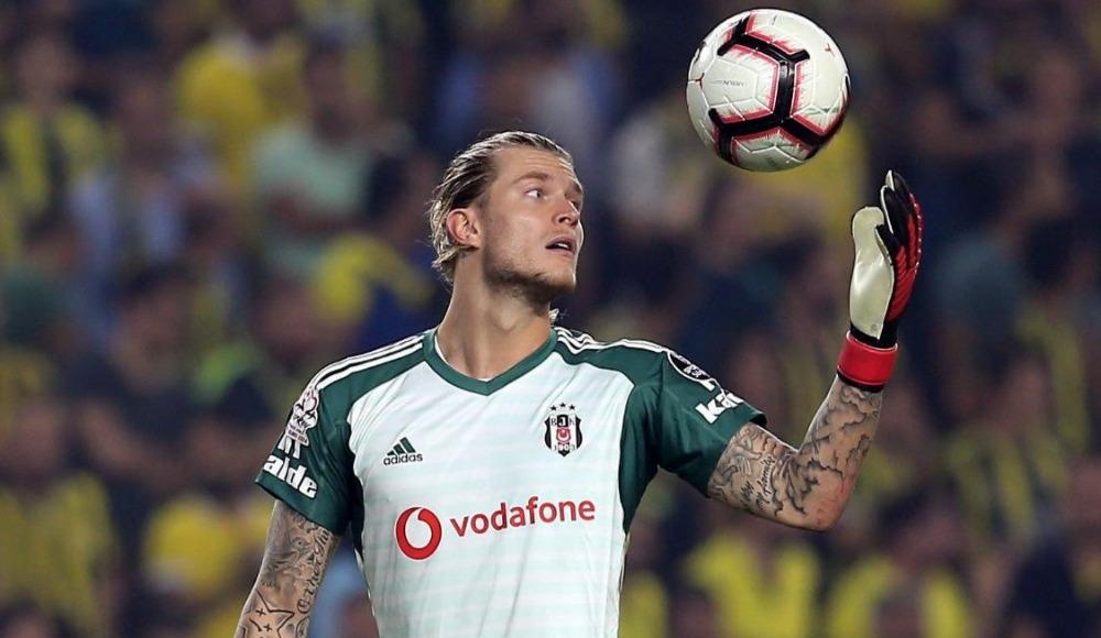 İşte Beşiktaş'ın kaleci adayları!