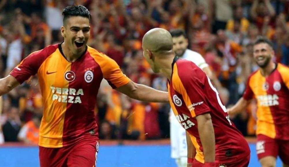 "Turgay Kıran: ""Futbolcular oynamadığı maçların parasını almasın"""