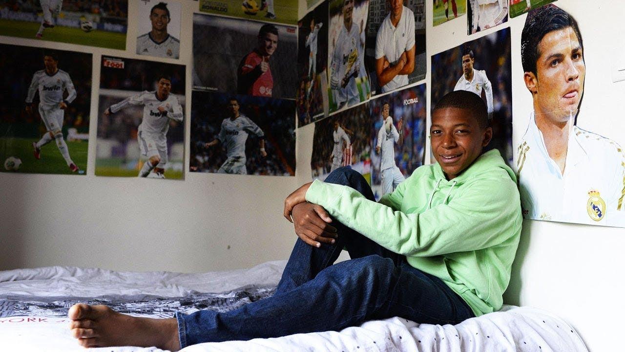 """""""Zidane: Real Madrid için oynamak istediğini biliyorum"""""""