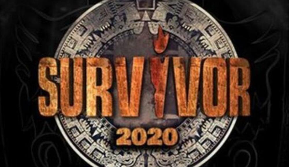 Survivor dokunmazlık oyunu kim kazandı?