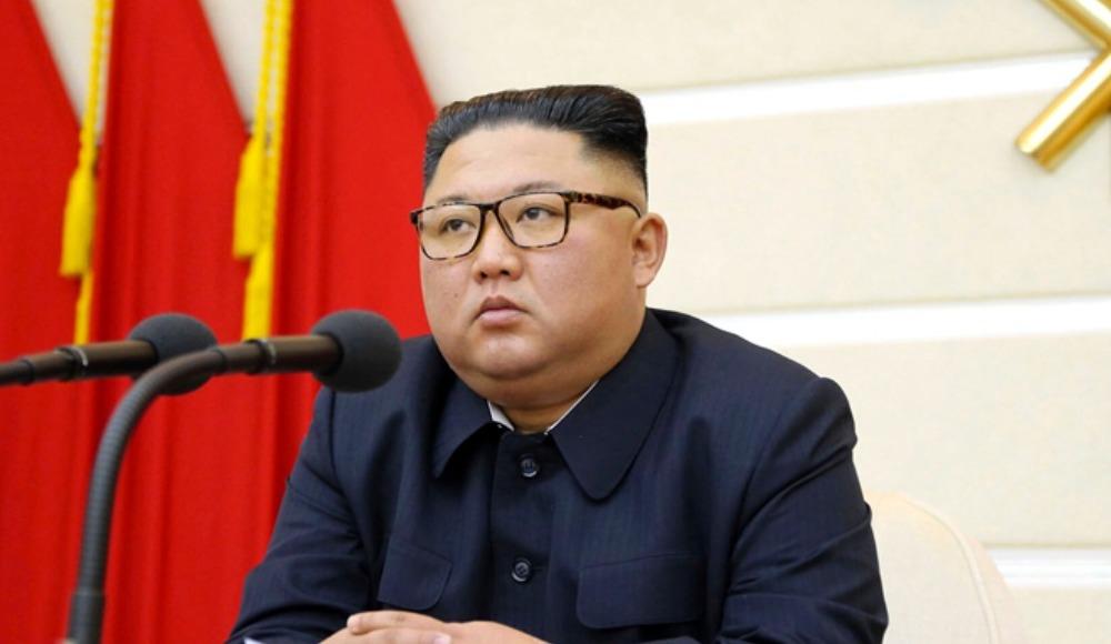 Kim Yong Un kimdir? Öldü mü?